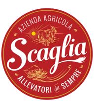 Azienda Agricola Scaglia