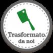 icona-trasformato