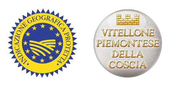 IGP Vitellone Piemontese della Coscia